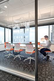 office 1 magnificent office design services maryland financial