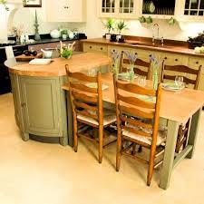 kitchen table island combination kitchen islands easy the eye kitchen table island combo attached