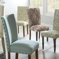 small dining room chairs createfullcircle com