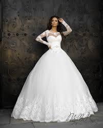 aliexpress com buy vestidos de novia bridal gown rustic korean