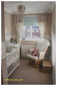 Chandelier Baby Room Dresser New White Dresser For Baby Room White Dresser For Baby