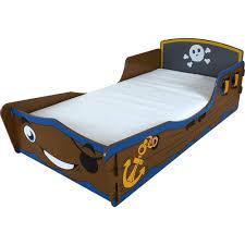 Babies R Us Toddler Bed Toys R Us Toddler Bed Sets Best 25 Frozen Toddler Bed Set Ideas