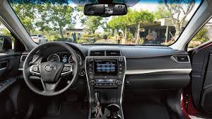 toyota car insurance phone number andrew toyota official blog