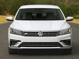 2016 volkswagen passat price photos reviews u0026 features
