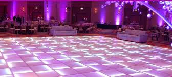 uplighting rentals wedding light rentals in san antonio led uplighting rentals