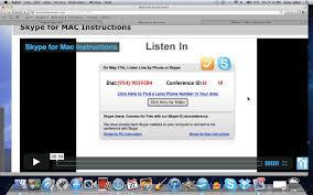 live local chat room instalivingroom us