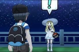 sad anime subtitles pokémon sun and moon anime breaks one of the games u0027 biggest