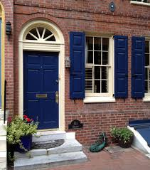 exterior paint reviews awesome exterior paint sheen contemporary interior design ideas
