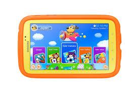 best black friday deals for kid best of black friday tablet u0026 gaming deals noobabble