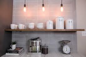 kitchen design ideas photo gallery industrial style kitchen cabinet shelving decor design ideas