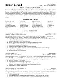 cover letter for legal assistant cover letter legal assistant