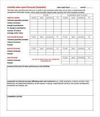 business tour report format trip report sample trip report