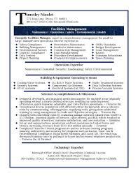 Mis Sample Resume by Cfo Cv Template Virtren Com