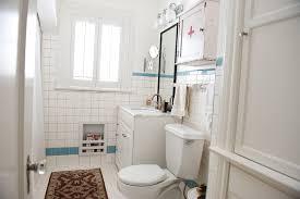 Vintage Bathroom Cabinet Vintage Medicine Cabinet Bathroom Traditional With Glass Knobs