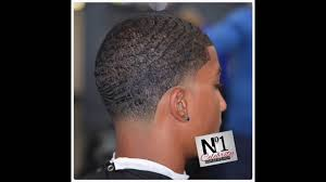 best barbershop orlando florida 407 930 7417 youtube