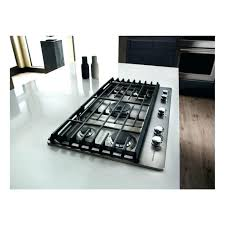 Best 30 Inch Gas Cooktop With Downdraft Kitchen Best Gas Cooktops The Home Depot About 32 Cooktop Decor