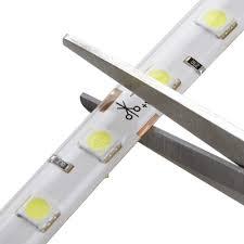 blue led strip lights 12v 16ft long 300 led strip light roll white 12v flexible waterproof