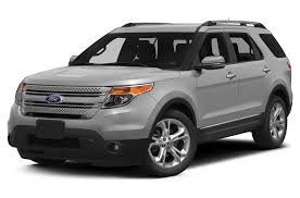Ford Explorer Black - new and used ford explorer in great falls mt auto com