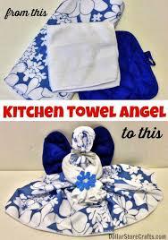 best 25 kitchen towel cakes ideas on pinterest dish towel cakes