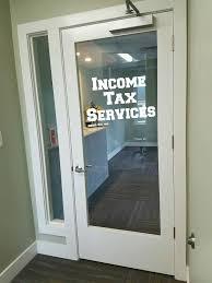 Interior Design Starting Salary Best 25 Tax Preparation Ideas On Pinterest Tax Accountant