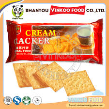 munchy biscuit halal cracker biscuit cracker biscuit suppliers and manufacturers at