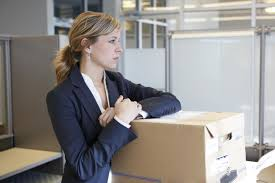 Fair Work Termination Notice by How To Fire An Employee Legal And Ethical Termination