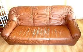 épaisseur cuir canapé epaisseur cuir canape quel epaisseur cuir pour canape aerotravel