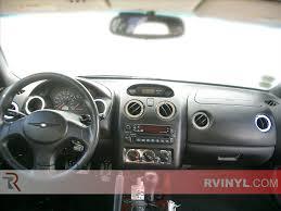 dodge stratus coupe 2001 2002 dash kits diy dash trim kit