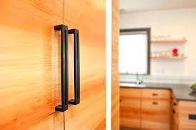 Black Kitchen Cabinet Hardware Black Kitchen Cabinet Hardware And Matte Black Kitchen Cabinet
