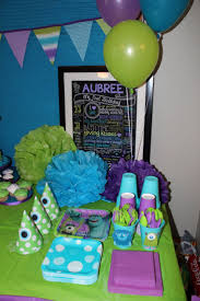 best 10 monsters inc decorations ideas on pinterest monsters