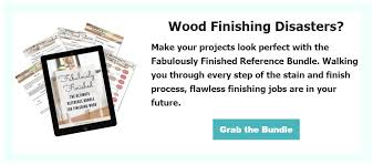 what type of finish should i use on kitchen cabinets 5 things to do when you don t like your wood stain color a
