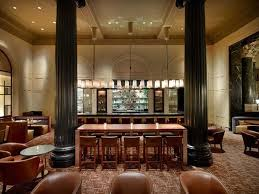 home design interior amazing classic bar lounge interior