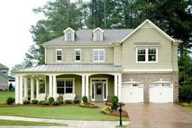a martha stewart kb home house fairburn ga similar traditional