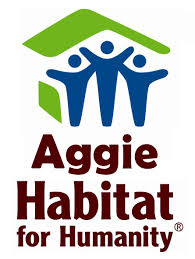 bcs habitat for humanity building homes communities and hope in