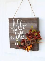 best 25 fall door decorations ideas on pinterest fall door
