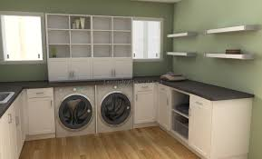 Laundry Room Storage Bins by Laundry And Storage Room Ideas 4 Best Laundry Room Ideas Decor