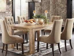 sedie classiche per sala da pranzo stunning sedie classiche per sala da pranzo ideas idee