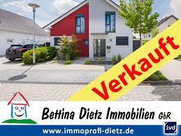 Haus Inklusive Grundst K Kaufen Kaufen Babenhausen Verkauft Dietz Provionsfrei U0026 Reduziert
