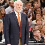 Gregg Popovich rips 'pathetic' Spurs after victory, says Mavs 'deserved to win'