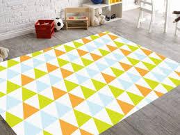 kids rugs carpet rug delightful target kids rugs your residence idea www