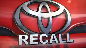 lexus recall airbag 2017 toyota adds 543 000 vehicles to takata airbag recall