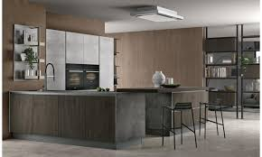 Cucine Lube Usate by Emejing Prezzi Cucine Lube Photos Ideas U0026 Design 2017
