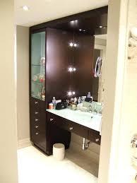 Bathroom Vanity Top Ideas Unusual Bathroom Vanity Ideas Rustic Bathroom Decoration Using