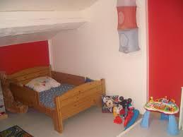 chambre gris et rouge chambre mur gris et rouge meilleure inspiration pour vos