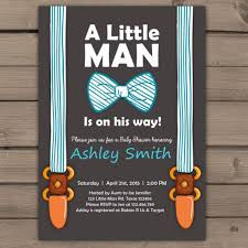mens baby shower baby shower invitation best 25 men s baby showers ideas on