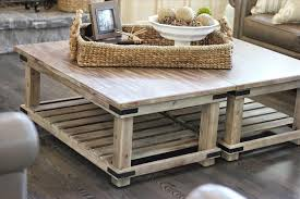 Coffee Table Tray Ideas Furniture Selecting Coffee Table Tray In White Color Option