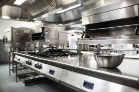 Commercial Kitchen Equipment Design by Webstaurantstore Is Your Restaurant Equipment Resource With A