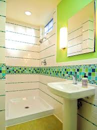 green and white bathroom ideas bathroom outstanding green paint luxury modern bathroom wooden