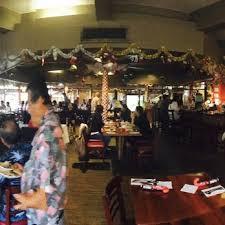 Buffet Restaurants In Honolulu by Pagoda Floating Restaurant 585 Photos U0026 177 Reviews Buffets