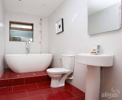 Pics Of Modern Bathrooms Modern Bathroom Installation Beaumont Dublin 9 Bathrooms Plumbing